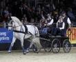 Equitana 2011 - Groken Louis an Cnoic & Team Silvia Voßkort