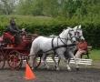Fahrertag Werl 2010