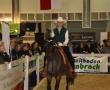 hund-und_pferd-2010-17