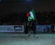 hund-und_pferd-2010-35