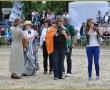 Sommerfest Wickrath