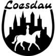 LOESDAU-logo-160x160